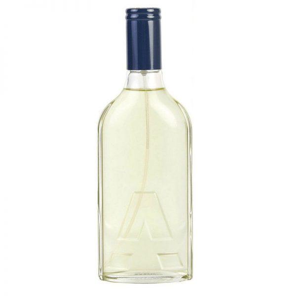 perfume de mujer perry ellis america