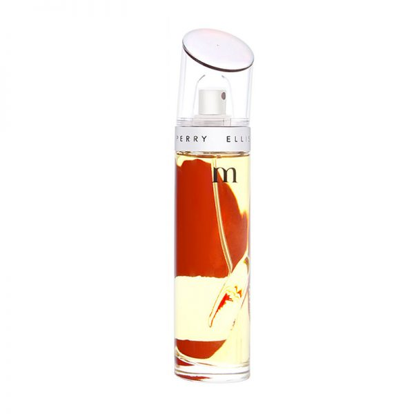 perfume de mujer perry m