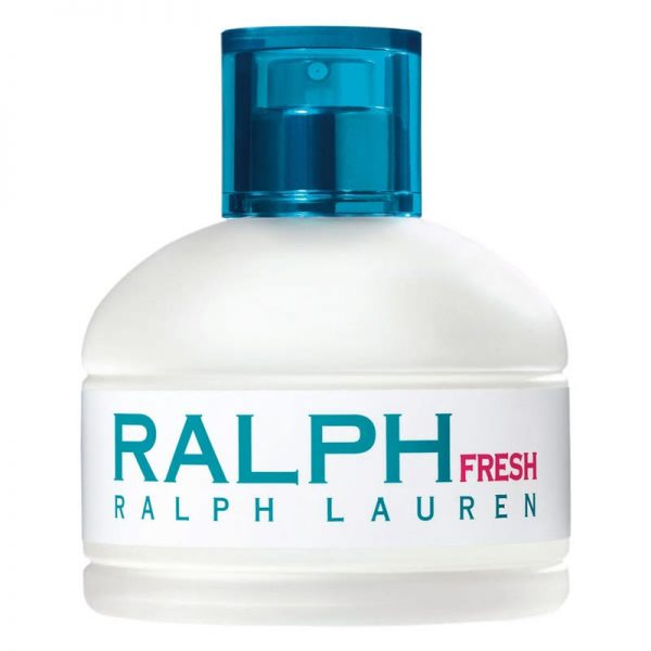 perfume de mujer ralph lauren ralph fresh