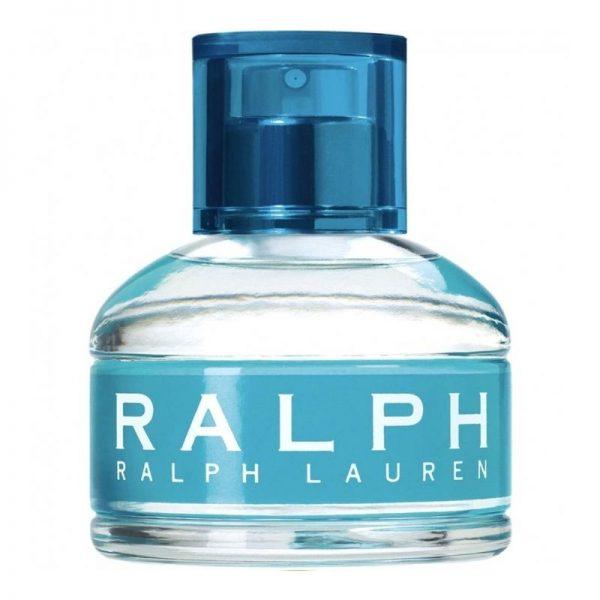 perfume de mujer ralph lauren ralph