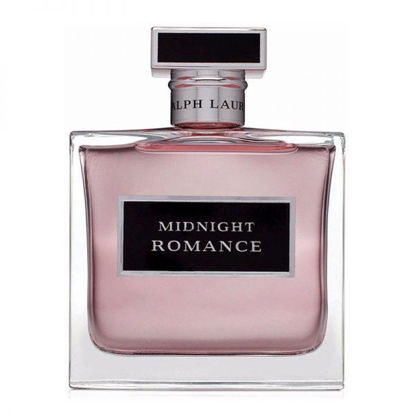 perfume de mujer ralph lauren romance midnight