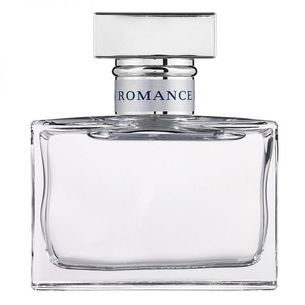 perfume de mujer ralph lauren romance