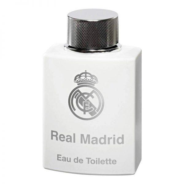perfume para niño real madrid
