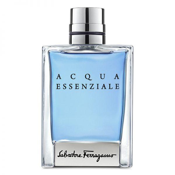 perfume para hombre salvatore acqua essenziale