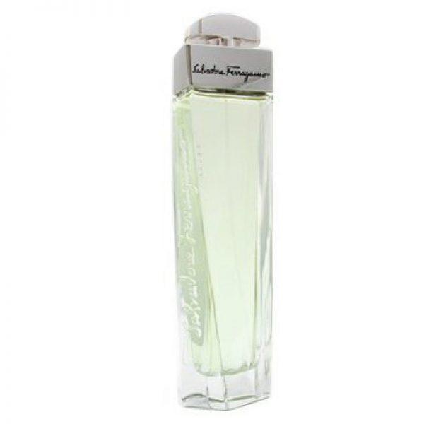 perfume de mujer salvatore ferragamo