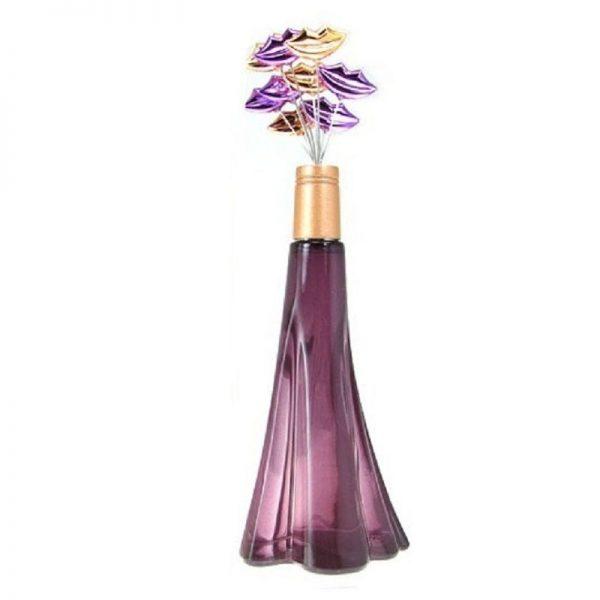 Perfume de mujer selena gomez tradicional