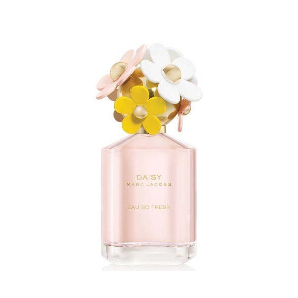 Perfume de mujer Marc Jacobs Daisy eau so Fresh