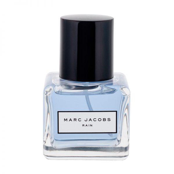 PERFUME DE MUJER MARC JACOBS RAIN