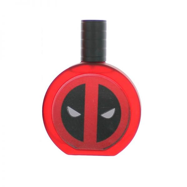 Perfume nino Deadpool