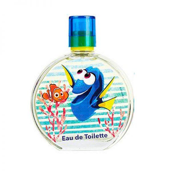 Perfume para nina Dory