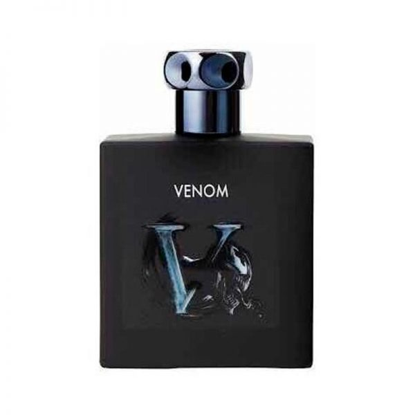 perfume para nino Venom